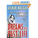 DREAMS OF A PAST LIFE (The Forgotten Seer of Edenhope Thriller Series Book 1)