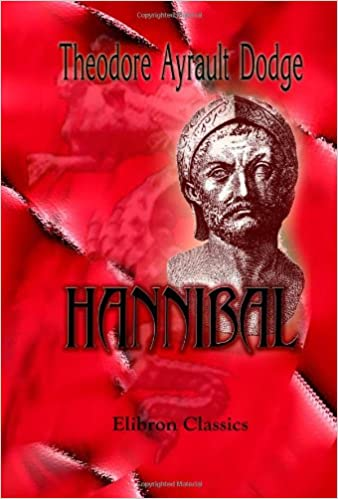 Book Hannibal