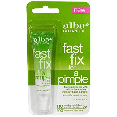alba-botanica-fast-fix-for-a-pimple-instant-solution-025-oz-7-g
