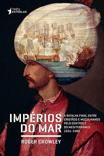 Impérios do Mar