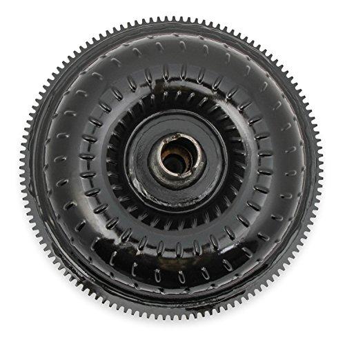 Hays 97-3B28Q Race Torque Converter