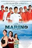 Marino - Philippines Filipino Tagalog DVD Movie