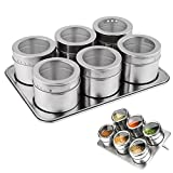 Modern Look Cooking Equipment Set Easy Pick and Place 3+3 PCs...