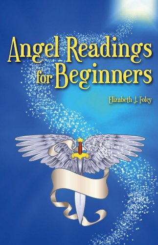 Download Angel Readings for Beginners Pdf