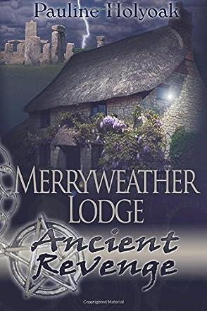 Merryweather Lodge
