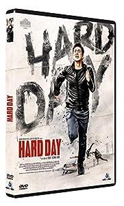 """Afficher """"Hard day"""""""