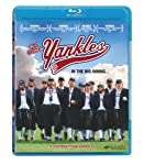 Cover Image for 'Yankles, The'