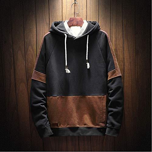 Shirt Hoodie Jacket Hoodie Jacket Plus Size Autumn Sweatshirt Autumn Hoodie Cotton Sweatshirt Cotton Sweatshirt Toddler Cotton Sweatshirt For Kids Cotton Sweatshirt by RedBrowm