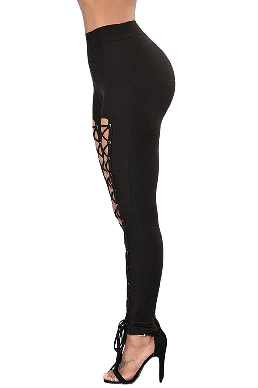 Aranmei Leggings Sportivi Donna Push Up Eleganti Leggings Sport Opaco Yoga Fitness Spandex Palestra Pantaloni Leggins Abbigliamento Fitness Donna Pantaloni Tuta Donna