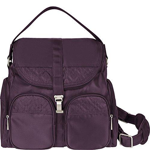 travelon-anti-theft-signature-convertible-backpack