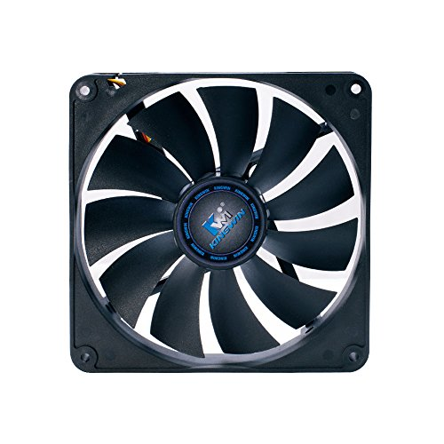 Kingwin DF-014LB 140mm Fan