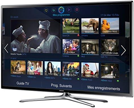 Samsung UE46F6320AW 46