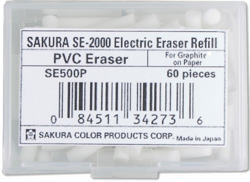 Best Electric Eraser - 2