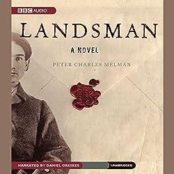 Landsman