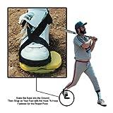 Pivot Pro Batter'sTraining Device