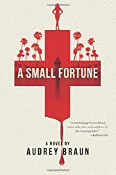 A Small Fortune (Fortune Series Book 1)