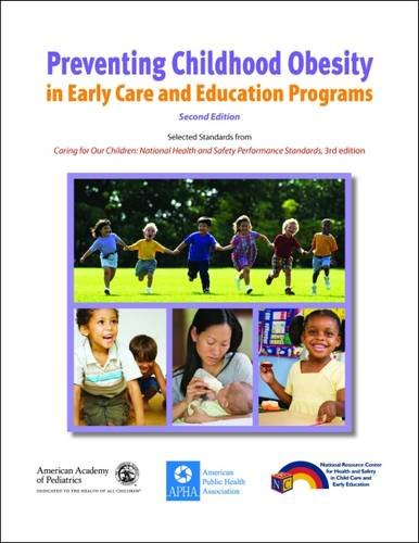 preventing-childhood-obesity-in-early-care-and-education-programs