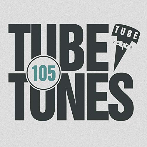 Tube Tunes, Vol. 105