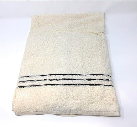 Par 1 + 1 de esponja Missoni Home Art. Astra (toallas de Viso cm 70 x 115 + 1 toalla 50 x 70) Varios colores: Amazon.es: Hogar