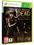 The Walking Dead Season 2 (Xbox 360)...