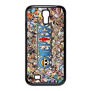 Fashion One Piece Ultra Slim Fit Hard Case Cover for Samsung Galaxy S4