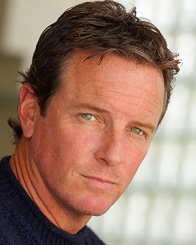 (000 Linden Ashby 14x18 inch Silk Poster Aka Wallpaper Wall Decor By)