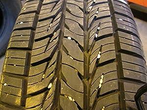 general altimax rt43 radial tire 205 65r15. Black Bedroom Furniture Sets. Home Design Ideas