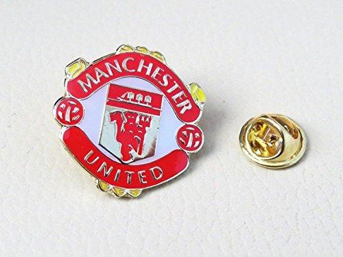 United Badge - 6