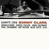Sonny's Crib [Ltd.Re-Issue]