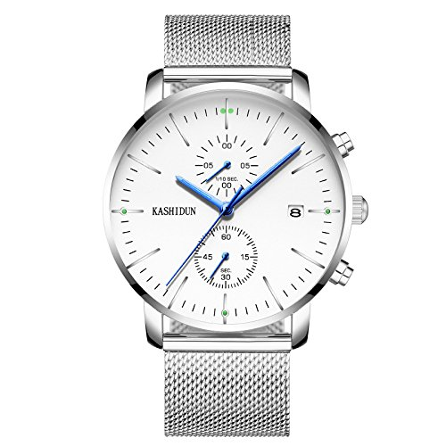 kashidunmens-quartz-watches-large-military-wrist-watches-waterproof-casual-simple-army-watch-926-by
