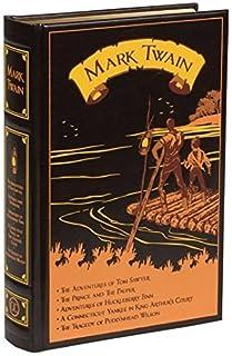 Mark Twain: Five Novels (1607103168)   Amazon Products