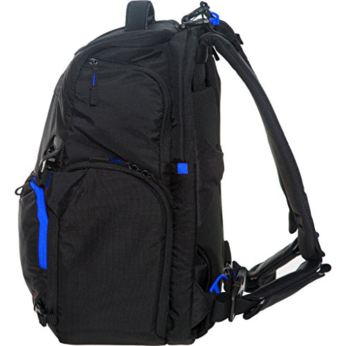 The 8 best quadcopters carrier bag
