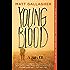 Youngblood: A Novel