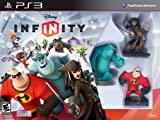 Disney Interactive Studios Box Sets Review and Comparison