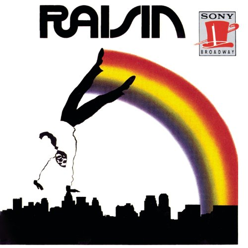 Raisin (Original Broadway Cast Recording)