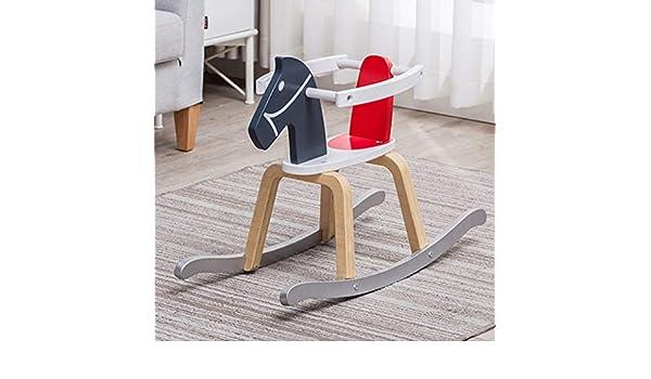 Astonishing Amazon Com Rxy Rocking Chair Trojan Horse Rocking Horse Uwap Interior Chair Design Uwaporg