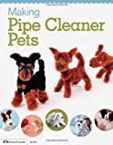 Making Pipe Cleaner Pets, Boutique-Sha of Japan Staff, 1574215108