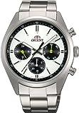 ORIENT Neo70's PANDA Men's Watch WV0011UZ
