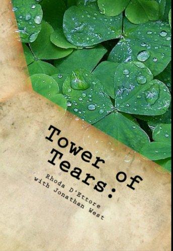 Tower of Tears (The McClusky Series Book 1)