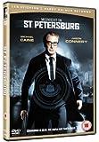 Midnight In St. Petersburg [1995] [DVD]