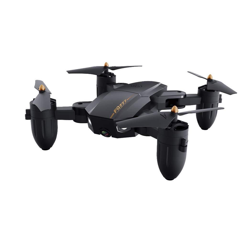 Top 5 Best Drones under 100 dollars 2