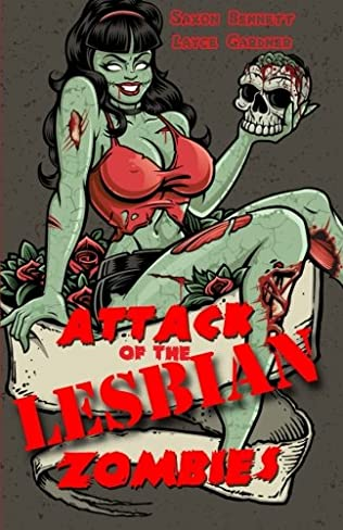 book cover of Part One