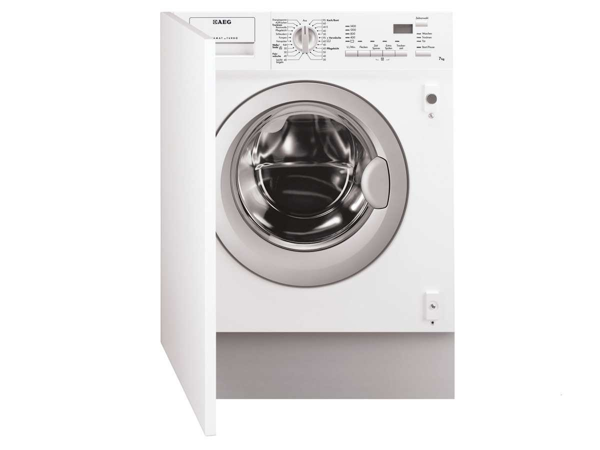 Aeg l wdbi waschtrockner frontlader waschmaschine kg mit