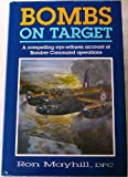 Bomb on Target, Mayhill, R, 1852602740