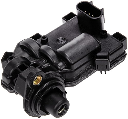 Dorman 600-103 4-Wheel Drive Actuator
