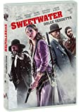 Sweetwater - Dolce Vendetta (DVD)