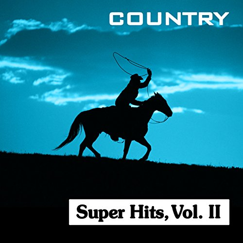 Country Super Hits, Vol. II