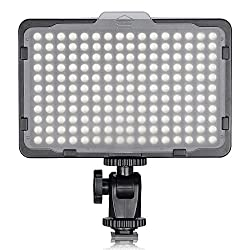 Image of the product Neewer on Camera Video that is listed on the catalogue brand of Neewer.