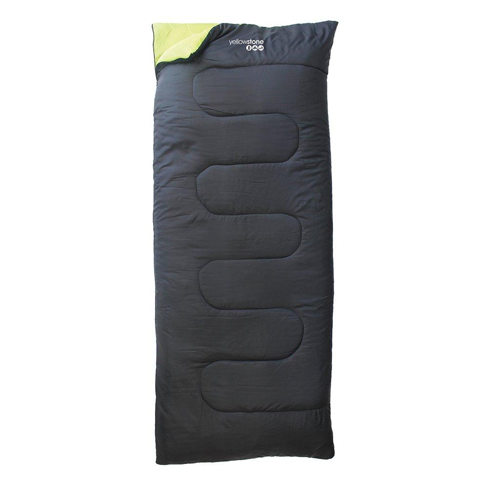 Yellowstone Essential Envelope Sleeping Bag Paroh Ltd SB005