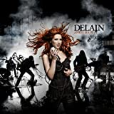 Delain - Start Swimming